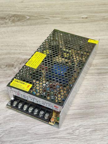 Zasilacz impulsowy 5V 20A