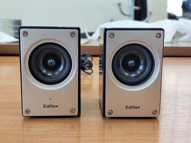 Акустическая система Edifier MP210