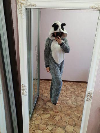 Кигуруми пижама слип оригинал
