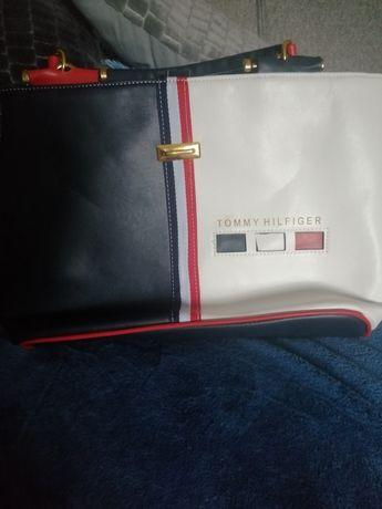 Nowa piękna torebka
