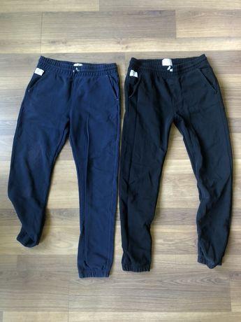 Спортивні штани Zara 164 на 13/14 років