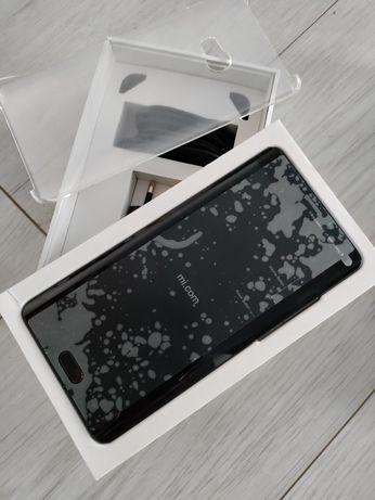 Flagowiec Xiaomi Mi Note 2 Powystawowy