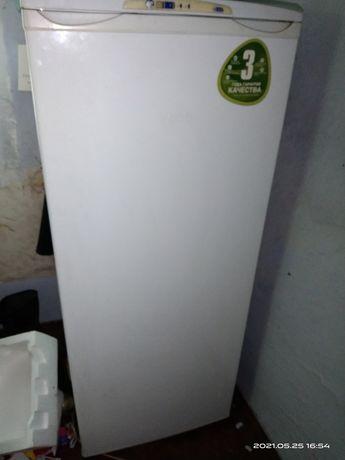Морозильна камера Норд б/у
