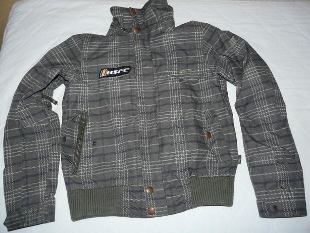 Лыжная куртка O'Neill