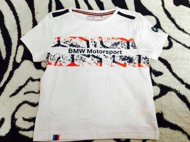 bluzki BMW hologram oryginalne duża + mała 104
