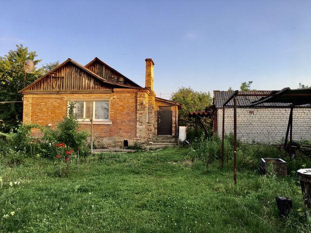 Продам дом ЦГР