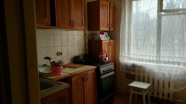 Здам 2-х кім,р-н Льонокомбінату,по вул.Фабрична.