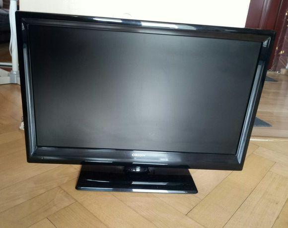 Płaski Telewizor