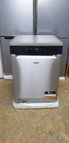 Посудомоечная машина WHIRLPOOL WFC3C26РFX.Новая.Гарантия 12 месяцев.