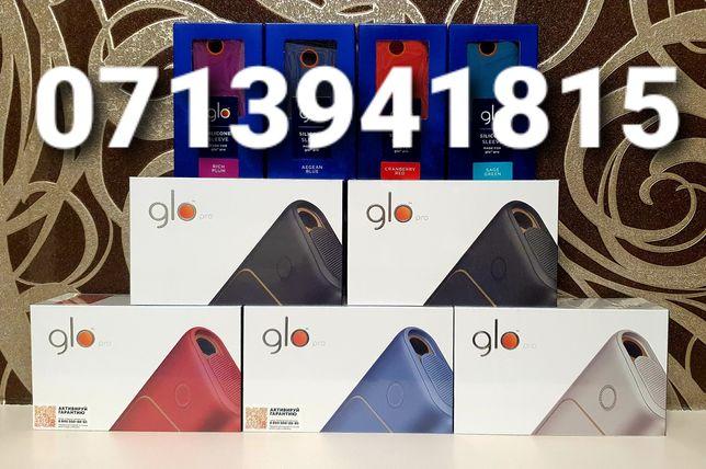 Glo 2.0 - 999 руб.