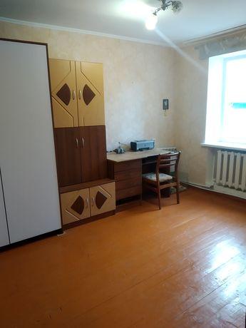 Продам 3 кімнатну квартиру