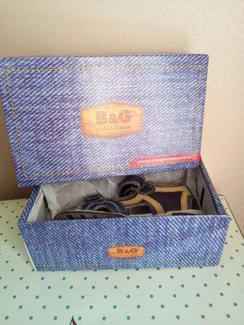Продам босоножки, сандали (босоніжки, сандалі)