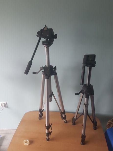 Statyw stojak fotograficzny wideo SABA ST 90
