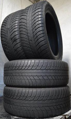 215/65 R17 Bridgestone Blizzak Шины R17 б.у из Германии 225/235-60,55,