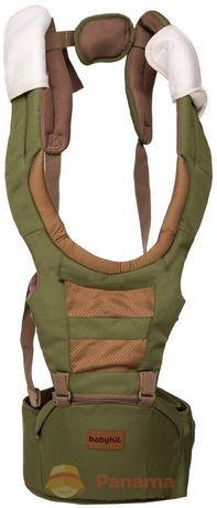 Хипсит, Hipsit, рюкзак переноска, переноска для детей