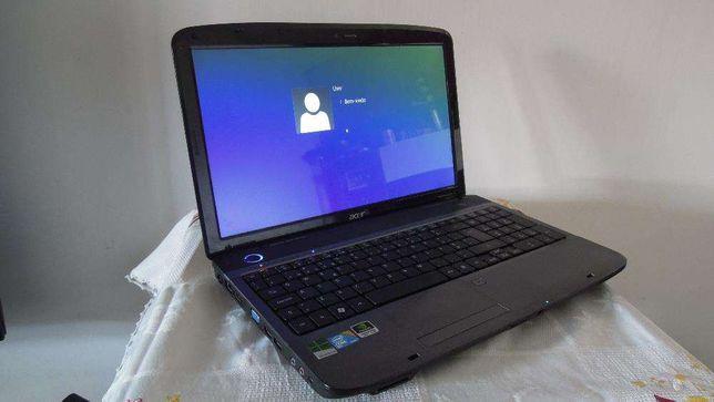 Acer 6930G