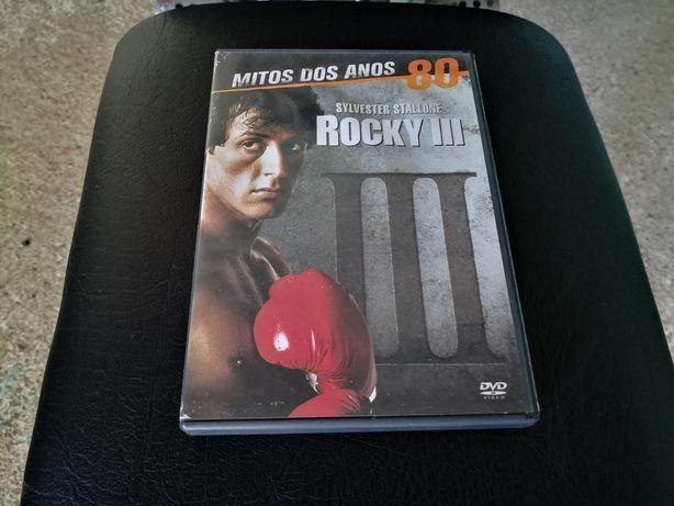 Rocky 3_Stallone
