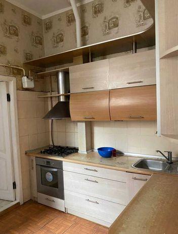 Продам 4х комнатную квартиру на Софиевской/Пастера