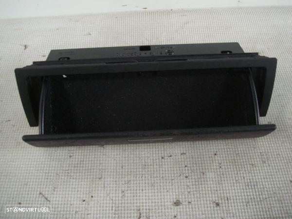 Porta Copos (Objectos) Bmw 3 (E46)