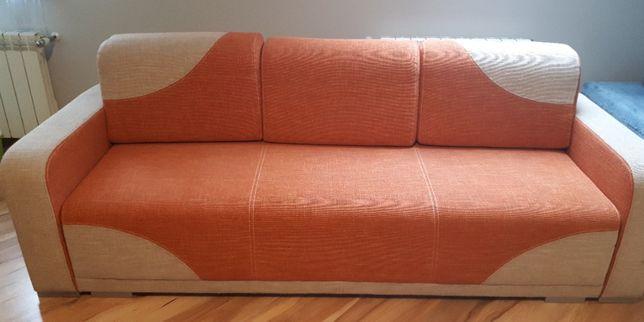 Kanapa/Sofa rozkładana