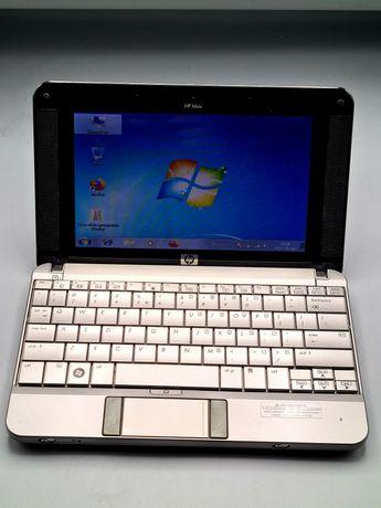 laptop netbook notebook hp 2133 hp2133