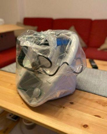Robot kuchenny THERMOMIX tm6