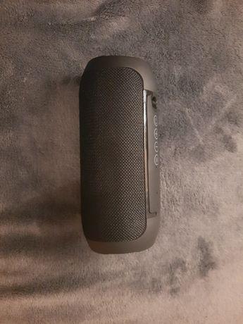 Manta SPK12GO - głośnik 10W