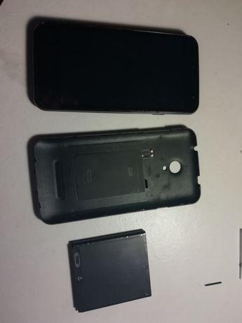 Vendo telemóvel para peças