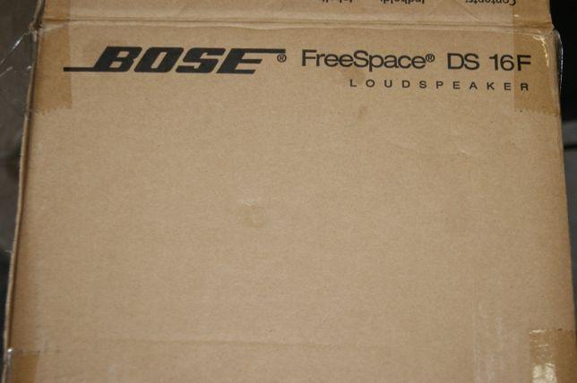Głośnik BOSE SPACE DS 16F , zafoliowany Lombard Gorzów Pocztowa 11