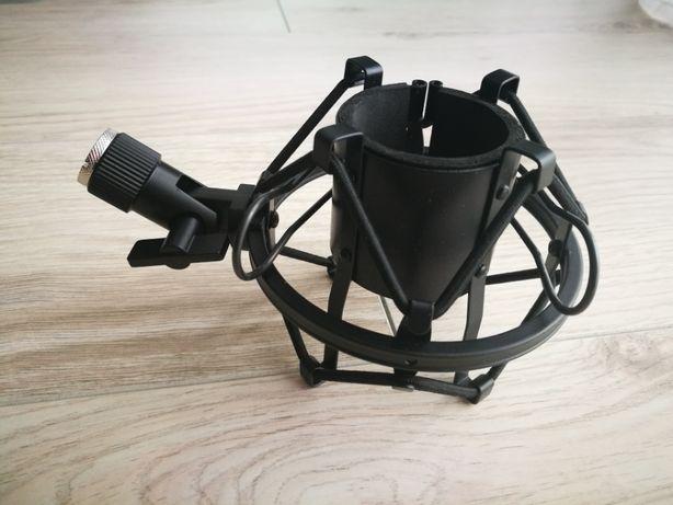 Koszyk mikrofonowy LD DSM40 elastic suspension