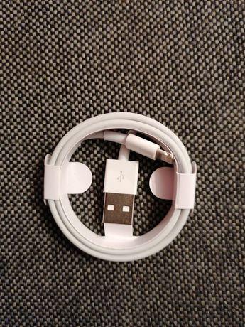 Ładowarka iPhone