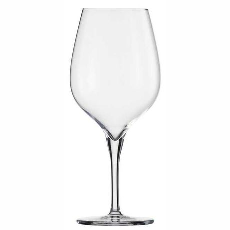 Kieliszki do białego wina Schott Zwiesel Fiesta zestaw 6 szt.