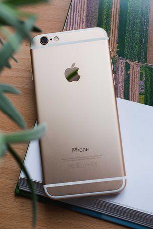 iPhone 6/6s 16/32/64/128 (fqajy/айфон/гарантия/телефон/купити/купить)