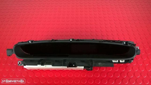 Quadrante - 83800-47390-4 [Toyota Prius W3]