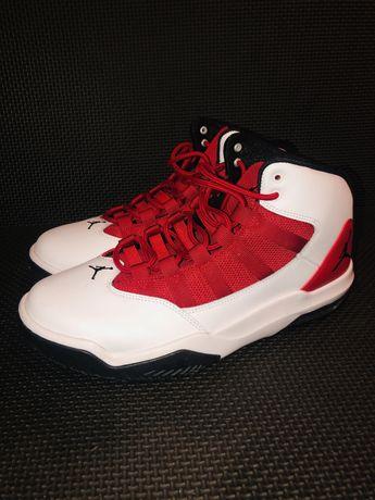 Nike air jordan 41 aura