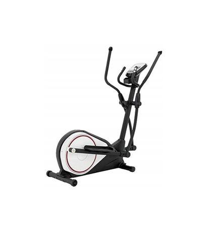 Orbitrek magnetyczny Spirit Fitness DRE 20
