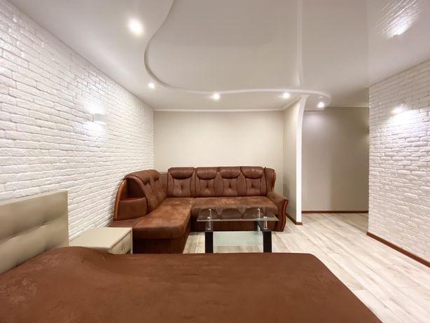 Новая Квартира в центре Бахмута