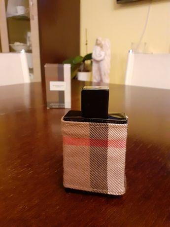 Burbery London 50ml perfum męski