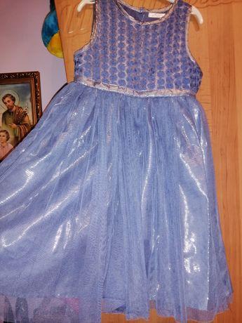 Продаю плаття для дівчинки фірма Pepco