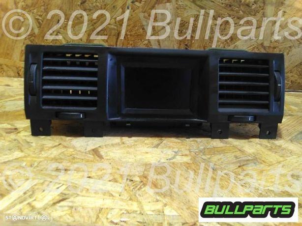 Comutador De Radio E/ou Computador De Bordo Opel Vectra C (z02)