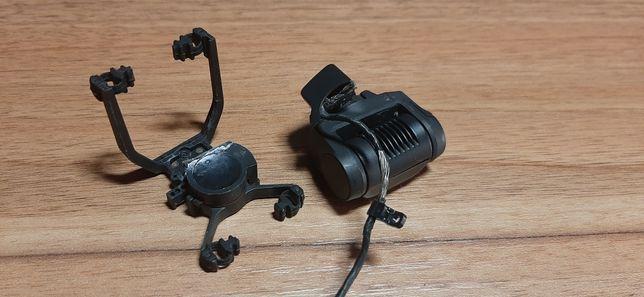 Камера DJI Mavic Mini