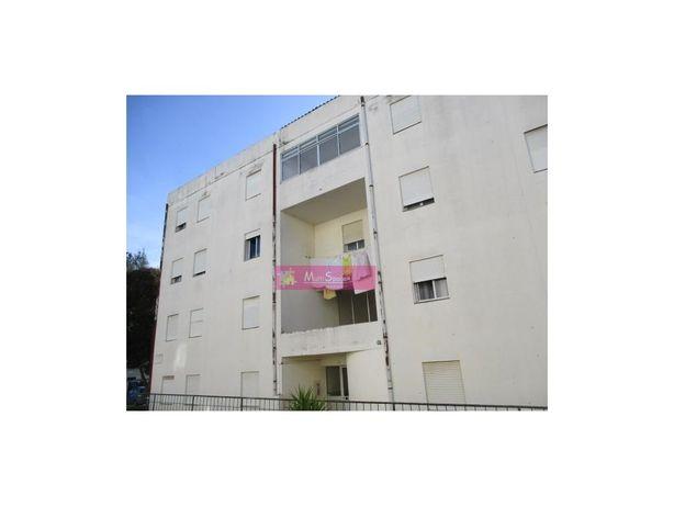 Apartamento T3 ( Imóvel Banco)