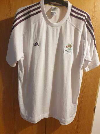 Koszulka Euro 2012 Adidas
