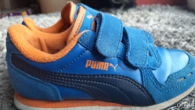 Buty Puma  rozm. 28,5