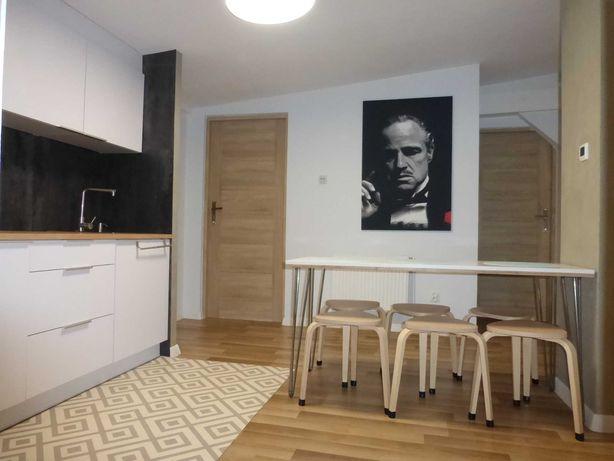Tani Nocleg Szczecin - mieszkanie na doby - apartament - pokoje - FV!!