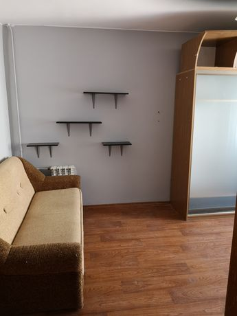Сдам 1 комнатную квартиру по ул. Нежинская, 29-Г