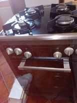 kuchenka gazowa sprawna
