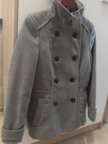 Пальто, пиджак Zara, р.S