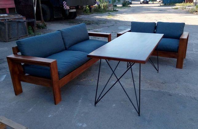 Офисная Дешёвая Мебель loft столы,диваны,стулья В НАЛИЧИИ
