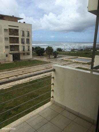 T2+Gar., 1ª linha de Praia - Buarcos - Fig. da Foz (V209PV)